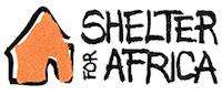 Shelter for Africa
